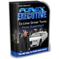 Forex Executive An indicator provides signals with a stop loss and take profit( see the bonus inside)
